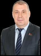 Уткин Виталий Юрьевич